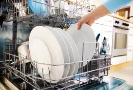 Dishwasher Repair Webster
